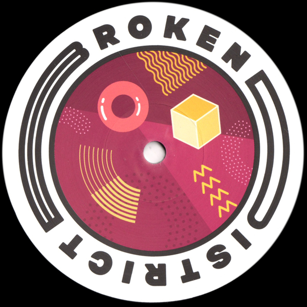 turbojazz-various-artists-broken-district-3-broken-district-cover