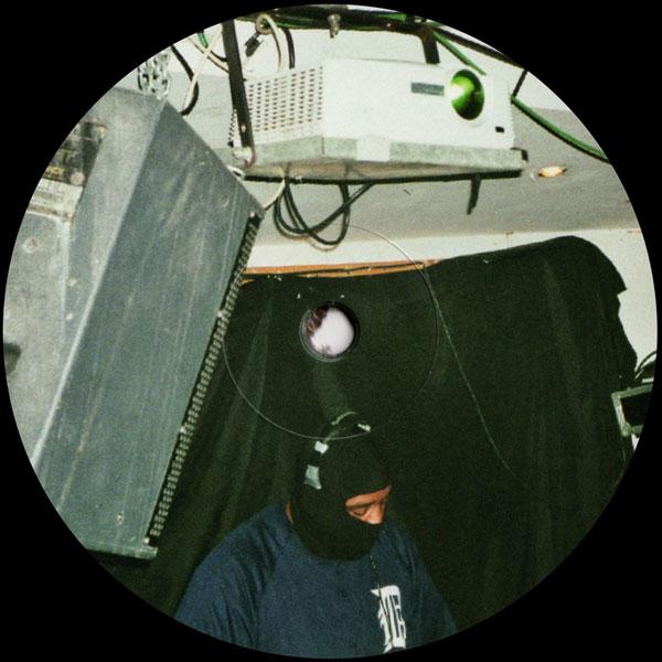 dj-stingray-psyops-for-dummies-purge-presto-cover