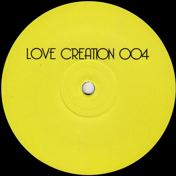 love-creation-love-creation-004-love-creation-cover