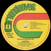 john-holt-police-in-helicopter-youths-pon-the-corner-greensleeves-records-cover
