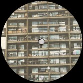 romansoff-forbidden-land-ep-signal-code-records-cover
