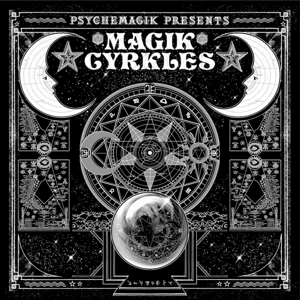 psychemagik-magik-cyrkles-cd-leng-cover