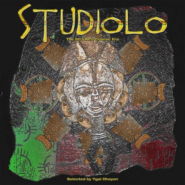 various-artists-studiolo-the-90s-afro-cosmic-era-selected-by-ygal-ohayon-lp-antinote-cover