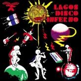 various-artists-lagos-disco-inferno-the-cosmic-return-cd-voodoo-funk-cover