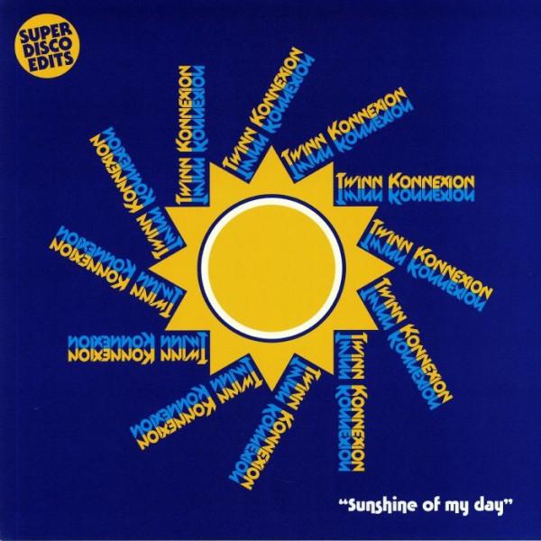 twinn-konnexion-sunshine-of-my-day-ep-super-disco-edits-cover