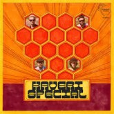 kaveri-special-kaveri-special-lp-monamour-records-cover