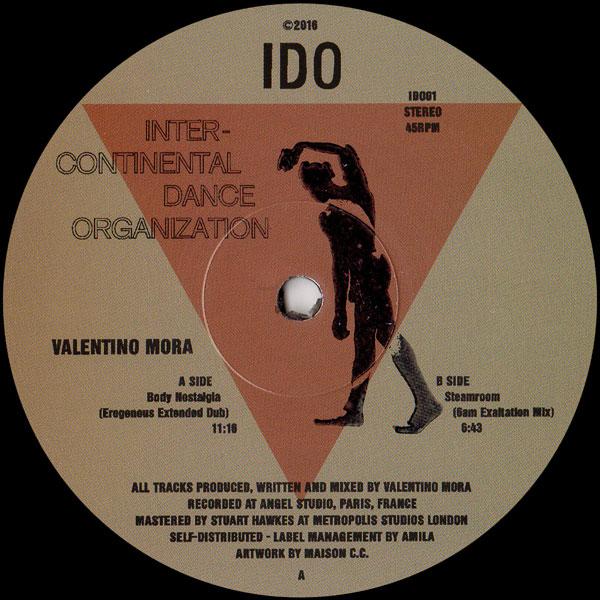 valentino-mora-body-nostalgia-ep-ido-cover
