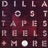 j-dilla-the-lost-tapes-mahogani-music-cover