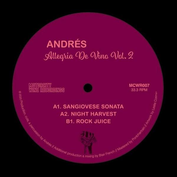 andres-allegria-de-vino-vol-2-motorcity-wine-recordings-cover