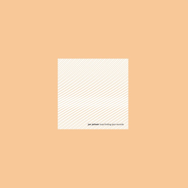 jan-jelinek-loop-finding-jazz-records-cd-faitiche-cover