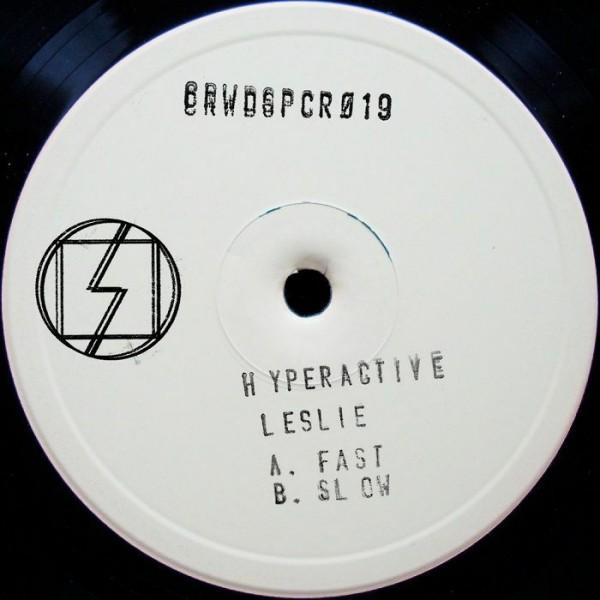 hyperactive-leslie-algoritm-crowdspacer-cover