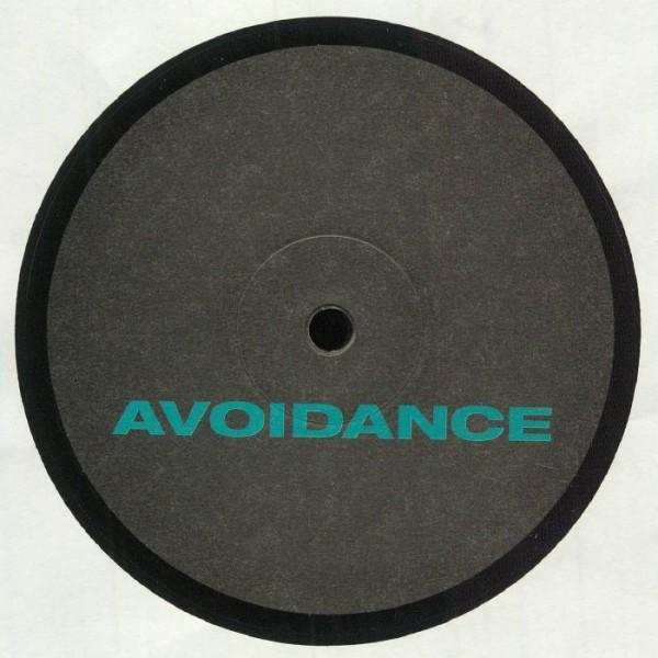 sansibar-game-over-ep-avoidance-cover
