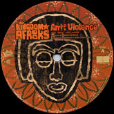kingdom-afrocks-ft-tony-allen-anti-violence-will-to-live-planet-groove-cover