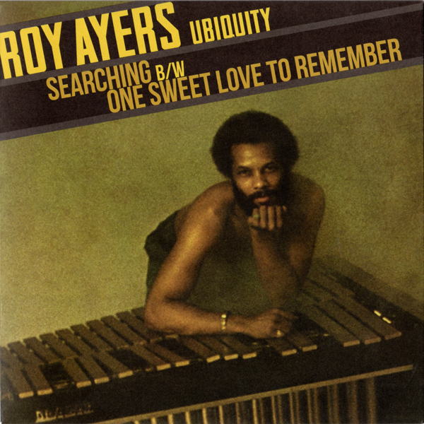 roy-ayers-searching-one-sweet-love-to-remember-dynamite-cuts-cover
