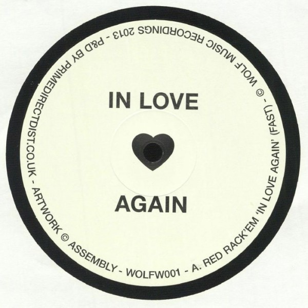 red-rackem-in-love-again-2020-repress-wolf-music-cover