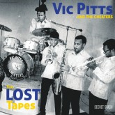 vic-pitts-the-cheaters-the-lost-tapes-lp-secret-stash-cover