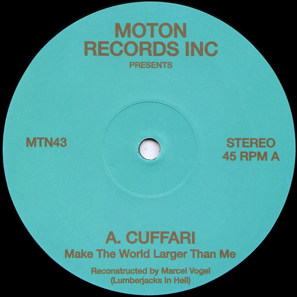moton-records-inc-cuffari-dancing-moton-records-cover