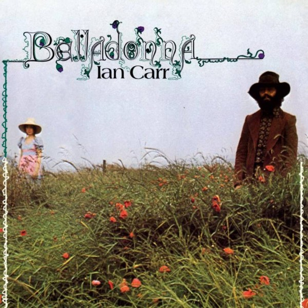 ian-carr-belladonna-lp-pre-order-mr-bongo-cover