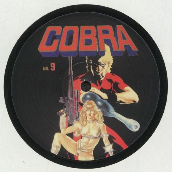 cobra-edits-cobra-edits-vol-9-cobra-cover