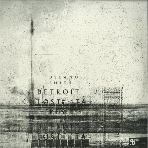 delano-smith-detroit-lost-tapes-lp-coloured-vinyl-sushitech-cover