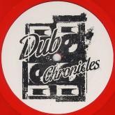 unknown-artist-dub-chronicles-3-dub-chronicles-cover