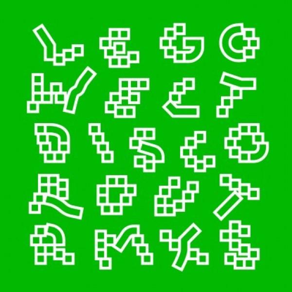 legowelt-disco-rout-remixes-ep-inc-tuff-city-kids-catz-n-dogz-younger-reb-remixes-cocoon-cover