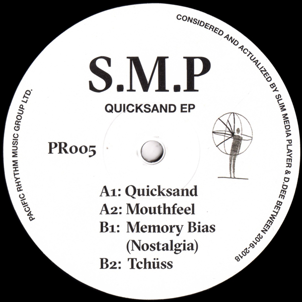 slim-media-player-smp-quicksand-pacific-rhythm-cover