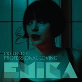 emika-pretend-professional-loving-kyle-hall-brandt-brauer-frick-dj-rashad-remixes-ninja-tune-cover