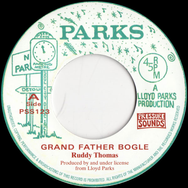 ruddy-thomas-we-the-people-band-grand-father-bogle-version-pressure-sounds-cover