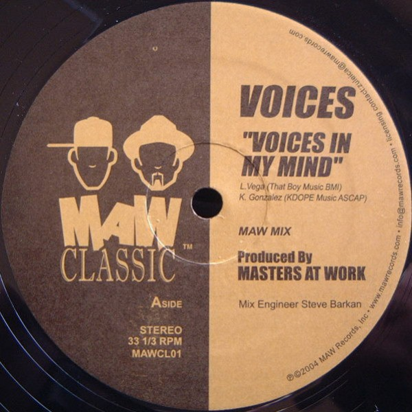 voices-voices-in-my-mind-maw-records-cover