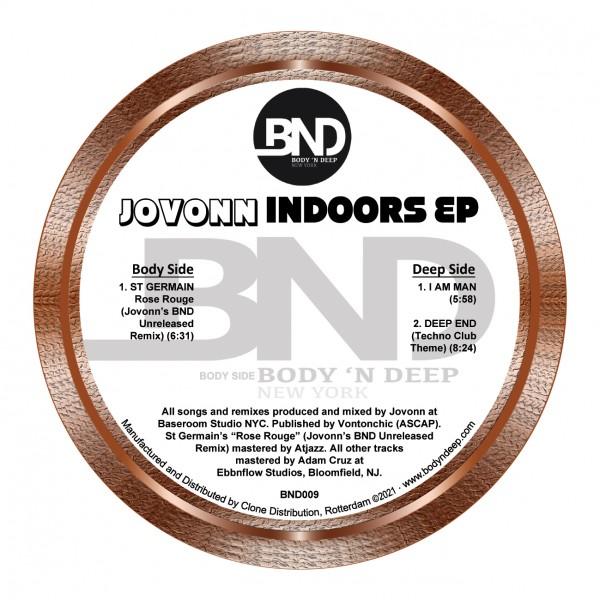 jovonn-indoors-ep-pre-order-body-n-deep-cover