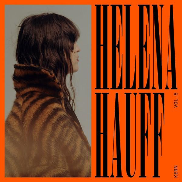 helena-hauff-kern-vol-5-exclusives-rarities-lp-tresor-cover