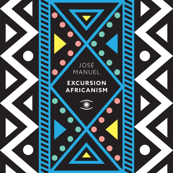 jose-manuel-excursion-africanism-lp-music-for-dreams-cover