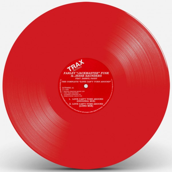 farley-jackmaster-funk-jesse-saunders-feat-darryl-pandy-the-complete-love-cant-turn-around-red-vinyl-trax-cover