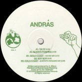 andras-andras-fox-t-n-t-f-superconscious-records-cover