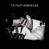 the-velvet-underground-the-velvet-underground-lp-mgm-records-cover