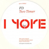 fd-two-timer-yore-records-cover