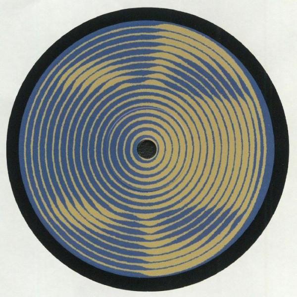 sascha-funke-niklas-wandt-kriedekreis-ep-multi-culti-recordings-cover