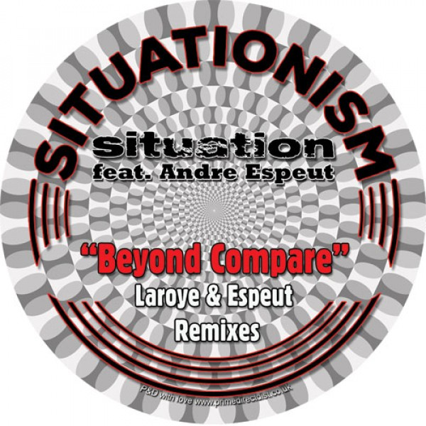 situation-feat-andre-espeut-beyond-compare-laroye-espeut-remixes-rsd-2020-version-situationism-cover