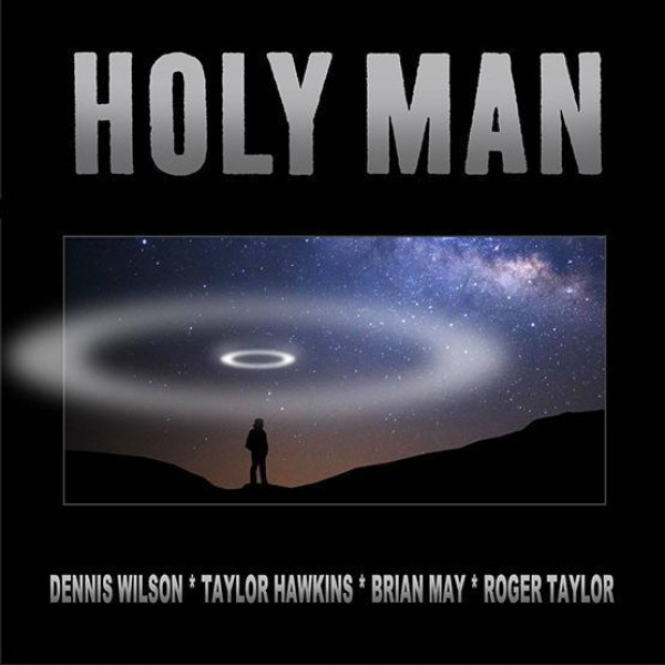 dennis-wilson-hawkins-may-taylor-holy-man-rca-cover