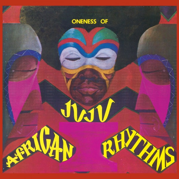 oneness-of-juju-african-rhythms-lp-strut-cover