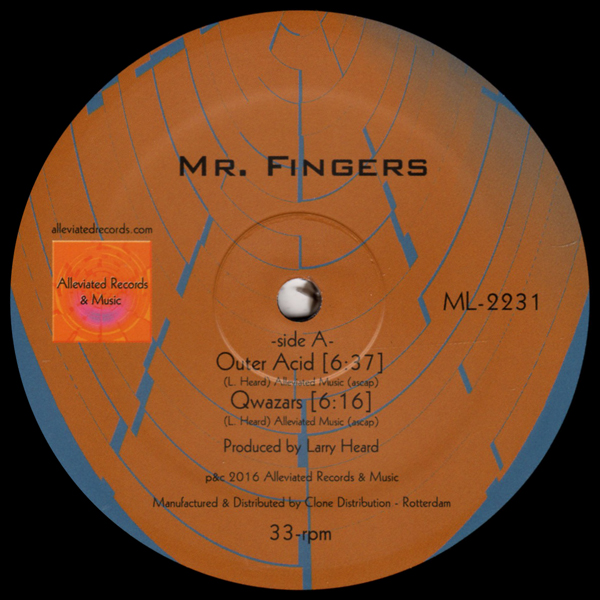 mr-fingers-outer-acid-ep-alleviated-records-cover