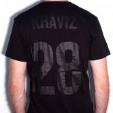 electric-uniform-kraviz-28-black-on-black-t-shirt-medium-electric-uniform-cover