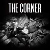 shawn-osullivan-security-the-corner-cover