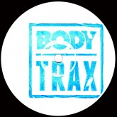 bodyjack-body-trax-volume-1-bodyjack-cover