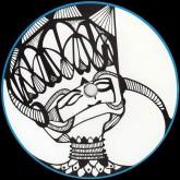 felipe-venegas-opaco-birdsmakingmachines-remix-melisma-cover