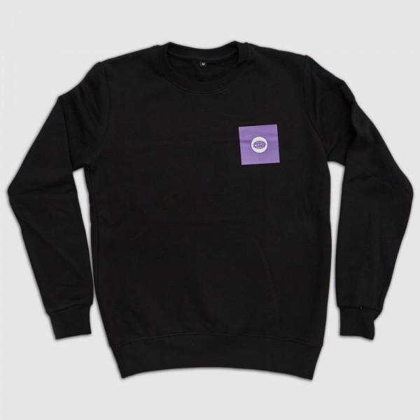 warp-black-warp-logo-sweatshirt-with-purple-square-print-x-large-warp-cover