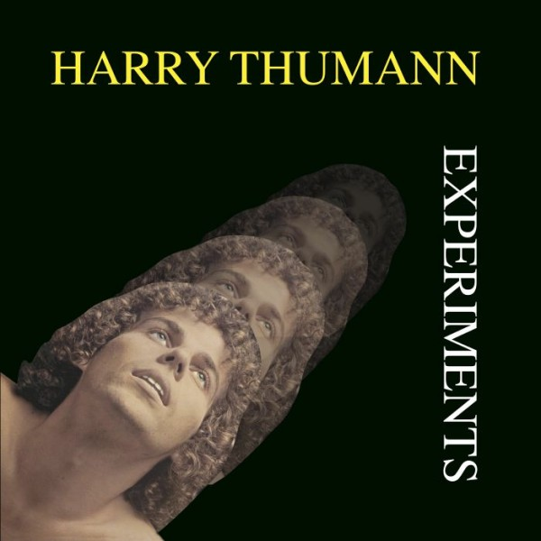 harry-thumann-experiments-inc-underwater-best-italy-cover