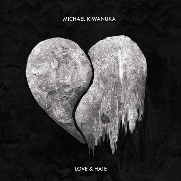 michael-kiwanuka-love-hate-lp-polydor-records-cover