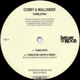 cobby-malinder-tumblefish-ep-throne-of-blood-cover